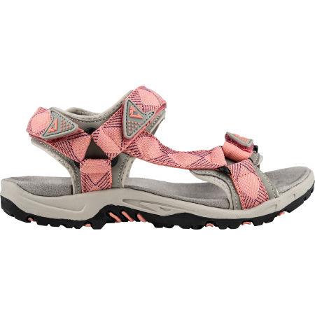 Dámské sandály - Crossroad MADDY - 3