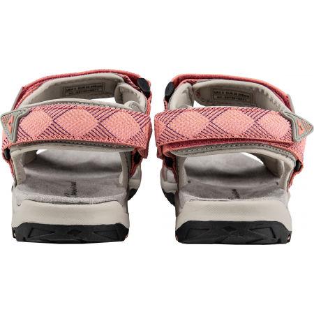 Dámské sandály - Crossroad MADDY - 6