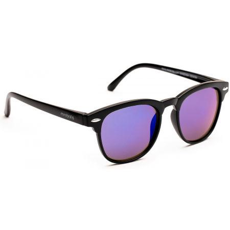 GRANITE MINIBRILLA 41934-13 - Sonnenbrille