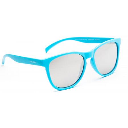 GRANITE MINIBRILLA 41929-30 - Slnečné okuliare