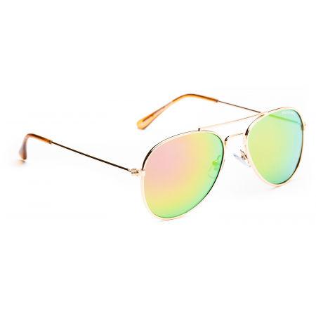 GRANITE MINIBRILLA 412015-94 - Sluneční brýle