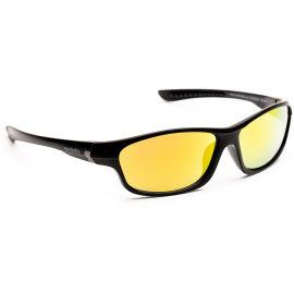 GRANITE MINIBRILLA 412010-13 - Sluneční brýle