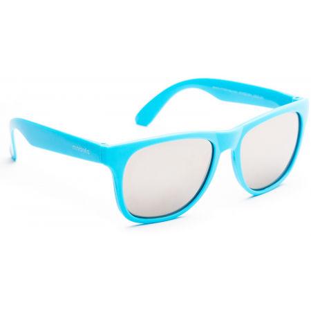 GRANITE MINIBRILLA 412009-30 - Sonnenbrille