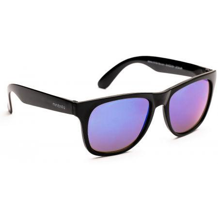 GRANITE MINIBRILLA 412009-19 - Sluneční brýle