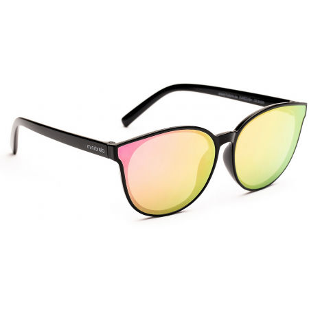 Sluneční brýle - GRANITE MINIBRILLA 412007-14 - 1