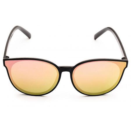 Sluneční brýle - GRANITE MINIBRILLA 412007-14 - 2