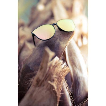 Sluneční brýle - GRANITE MINIBRILLA 412007-14 - 3