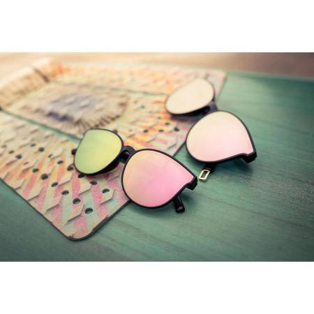 Sluneční brýle - GRANITE MINIBRILLA 412007-14 - 4