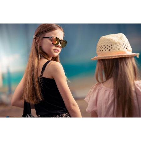 Sluneční brýle - GRANITE MINIBRILLA 412007-14 - 5