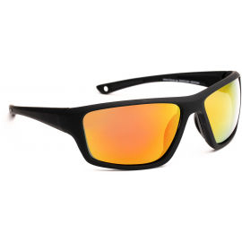 GRANITE 9 CZ112004-14 - Sunglasses