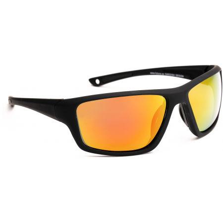 GRANITE 9 CZ112004-14 - Slnečné okuliare