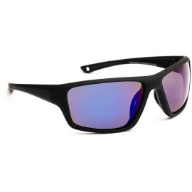 GRANITE 9 CZ112004-13 - Sunglasses