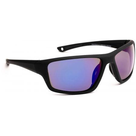 Slnečné okuliare - GRANITE 9 CZ112004-13 - 1