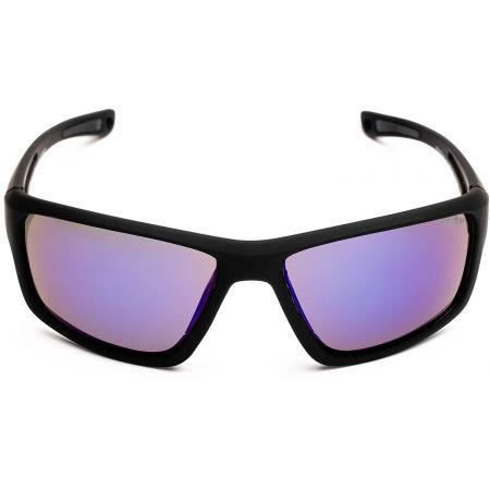 Okulary przeciwsłoneczne - GRANITE 9 CZ112004-13 - 2