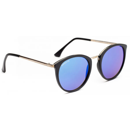 GRANITE 7 212030-13 - Sunglasses