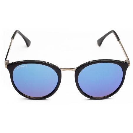 Slnečné okuliare - GRANITE 7 212030-13 - 2