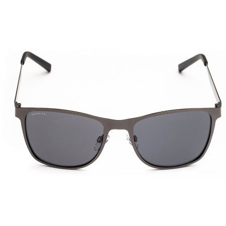 GRANITE 7 212029-80 - Sunglasses