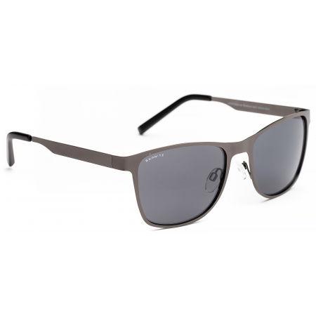 Slnečné okuliare - GRANITE 7 212029-80 - 2