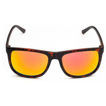 Sluneční brýle - GRANITE 7 212022-24 - 2