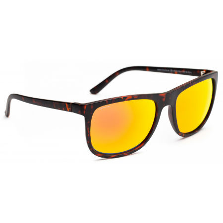 GRANITE 7 212022-24 - Слънчеви очила