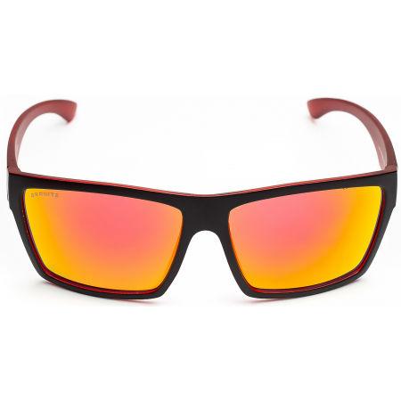 Slnečné okuliare - GRANITE 7 212006-14 - 2
