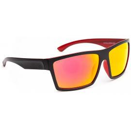 GRANITE 7 212006-14 - Slnečné okuliare