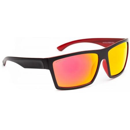 GRANITE 7 212006-14 - Слънчеви очила