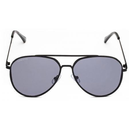 Sonnenbrille - GRANITE 7 212001-10 - 2