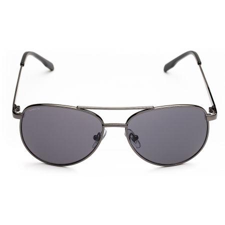 Slnečné okuliare - GRANITE 6 212032-80 - 2