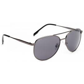 GRANITE 6 212032-80 - Sunglasses