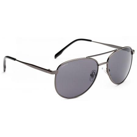 Slnečné okuliare - GRANITE 6 212032-80 - 1