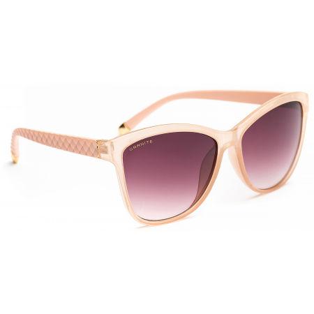 GRANITE 6 212019-40 - Слънчеви очила