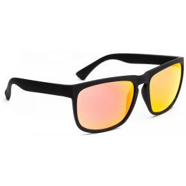 GRANITE 6 212013-14 - Slnečné okuliare