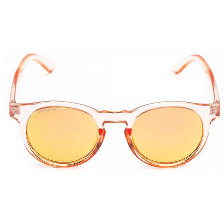Slnečné okuliare - GRANITE 6 212012-29 - 2