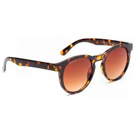GRANITE 6 212012-20 - Слънчеви очила