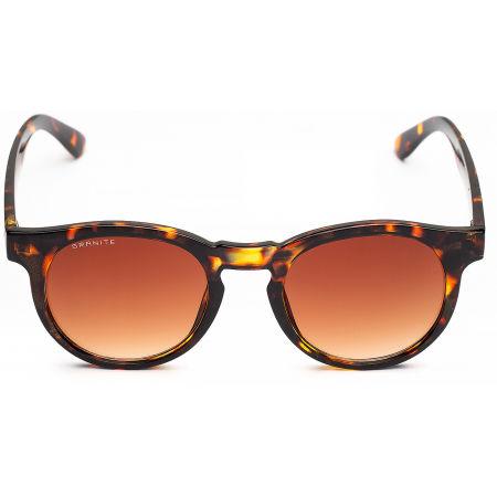 Sunglasses - GRANITE 6 212012-20 - 2