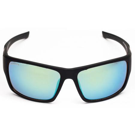 Sunglasses - GRANITE 6 212007-13 - 2