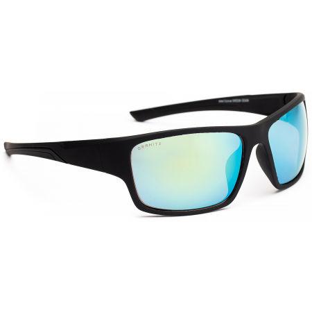 GRANITE 6 212007-13 - Слънчеви очила