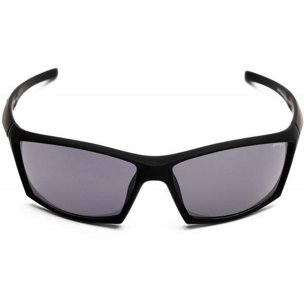 GRANITE 5 CZ112041-10 čierna NS - Slnečné okuliare
