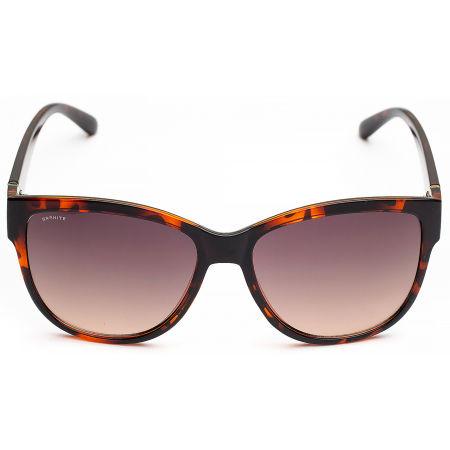 Sunglasses - GRANITE 5 212024-20 - 2