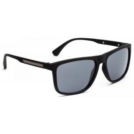 GRANITE 5 212015-10 - Slnečné okuliare