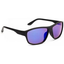 GRANITE 5 212014-13 - Sunglasses