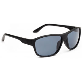 GRANITE 5 212014-10 - Slnečné okuliare