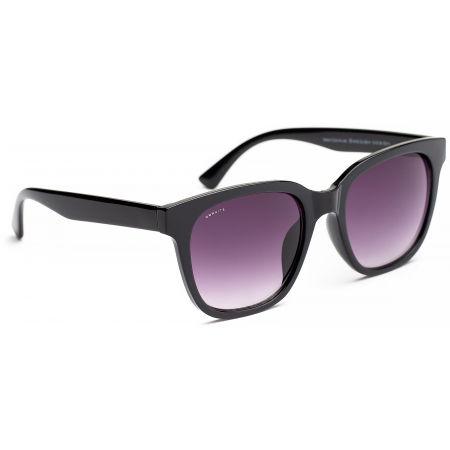 GRANITE 4 212027-10 - Slnečné okuliare