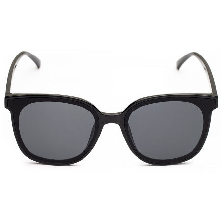 Sunglasses - GRANITE 4 212017-10 - 2