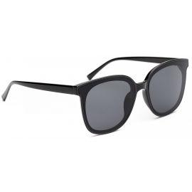 GRANITE 4 212017-10 - Слънчеви очила