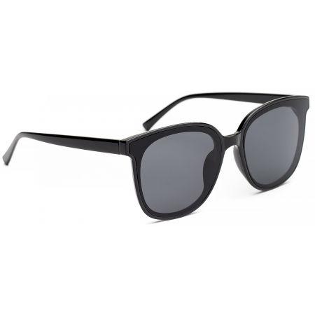 Sunglasses - GRANITE 4 212017-10 - 1