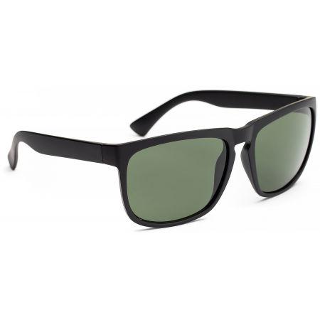 GRANITE 4 212013-10 - Sluneční brýle