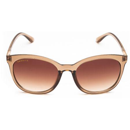 Sluneční brýle - GRANITE 4 212011-80 - 2