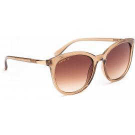 GRANITE 4 212011-80 - Sluneční brýle